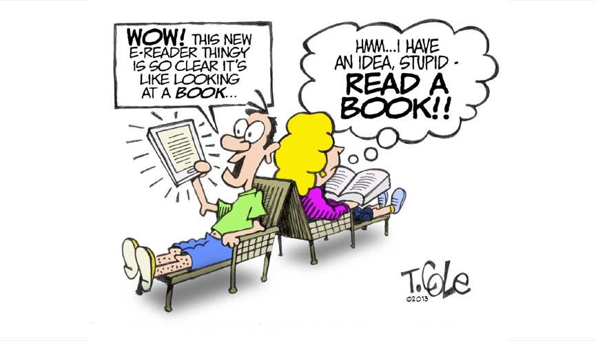 ebook_cartoon_big